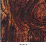 Le bois d'impression Transfert d'eau Film Hydro-Dipping W08zs1014b