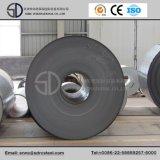 1250mm*2500mm bobine d'acier laminé à froid