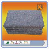 Hot Sale gris couvercle étanche protège-matelas de lit