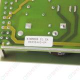 Siemens Pl ea 00353445-04 pour les pièces de rechange de SMT
