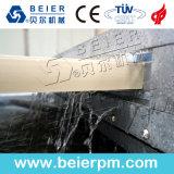 Extrusão de plásticos- Madeira (WPC) Perfil de janela/forro de PVC/Administração/painel de parede/Orladora/Folhas/ extrusão do tubo da linha de produção