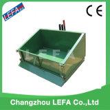 Горячая продавая коробка перехода при Ce изготовленный в Китае