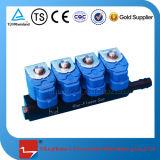 Injecteur de carburant à gaz à gaz CNG