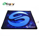 Logo Printed를 가진 최신 Selling Customized Locked Edge Extended Promotional Gaming Mousepad