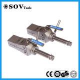 Короткий срок поставки Механические узлы и агрегаты разбрасывателя с фланцем