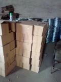3шарики&4шарики Full-Automatic Скруббер Scourer очистка бумагоделательной машины шаровой опоры рычага подвески