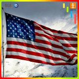 Lieferanten-Großverkauf alle Arten Staatsflagge