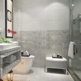 浴室のための300*900mm艶をかけられたInterirorの陶磁器の壁のタイル