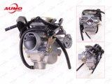 De Carburator van de motorfiets voor Sym Phony 125s