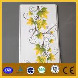 Painel do forro de PVC para decoração