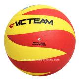 Taille standard de 5 4 Tournoi de volley-ball de marque