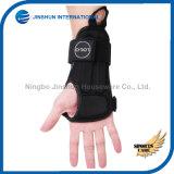 [ロードされる2]手首サポート、Carpalトンネルシンドローム、関節炎、Tendonitis、手の疲労、等のための圧縮療法