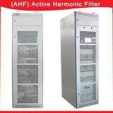 Actieve Harmonische Filter In drie stadia de Van uitstekende kwaliteit van Apf voor het Apparaat van de Besparing van de Elektriciteit