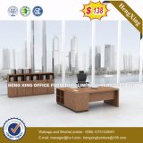 Petite tailleBesc approuvé Fast vendre les meubles de bureau (HX-6N004)
