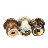 Seta colgante de cerámica para la decoración del jardín