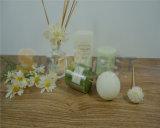 Горячая свечка венчания Aromatherapy штендера сбывания