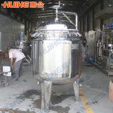 販売のためのステンレス鋼圧力鍋