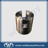Haute précision de pièces d'usinage CNC OEM/BGD/sur mesure