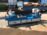Conduit cousant la machine ATM-100X1300