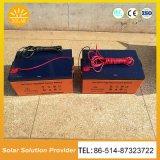 Batería solar del precio bajo 12V 250ah del almacenaje de energía