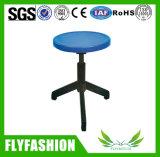 学校の実験室の家具の卸売(PC-35)のための安く調節可能な実験室の椅子