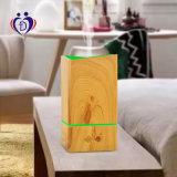 Diffusore ultrasonico dell'aroma del Yew cinese originale del prodotto DT-1602