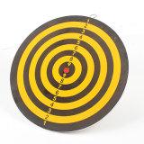 Duurzame Target Dart Magnetic Darts Board voor kinderen Spel
