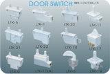 Дверной переключатель холодильник-LTK серии