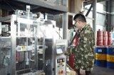 製造業者の製造者の緑の健全な木製の接着剤の極度の接触の高い粘着性のCrは#46すべて付着力の接着剤を意図した
