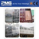 Macchinario di materiale da otturazione automatico dell'acqua minerale di prezzi di fabbrica