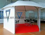 屋外イベントのためのモジュラーか移動式/プレハブのテント