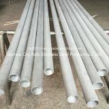 ASTM A511 de 321 Bar hueco de acero inoxidable integrada