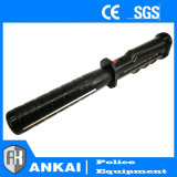 1122 Stun Gun / Electric Shock lanterna