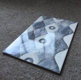 3D 가정 훈장을%s 세라믹 벽 도와 3D 벽