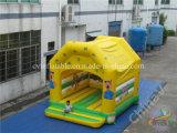 Camera animale gonfiabile su ordinazione del Bouncer/castello di salto da vendere