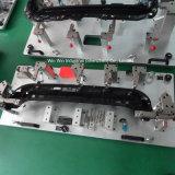 Auto, de Maat van de Inspectie van de Auto van Binnenlandse Delen