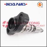 Tuffatori del combustibile diesel nel tipo elemento della pompa PS7100/T del motore dell'iniezione