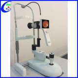 Handheld Digital Portable Eye Exam Fundus Camera