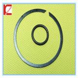 Kcmco-Kct-680 8mm 6 axes CNC à grande vitesse stable ressort de compression de ressort de la machine d'enroulement& coiler