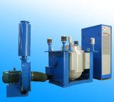 Трасучка Es-10 вибрации электродинамики фабрики Asli