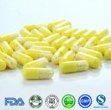 Extrato erval e vitamina que Slimming o comprimido da dieta das cápsulas