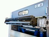 Máquina cortadora de papel para SBS Rollo de la junta