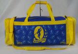 Sport dei sacchetti di sport di corsa delle attrezzature della squadra di ballo i grandi dirigono il sacchetto di Duffle