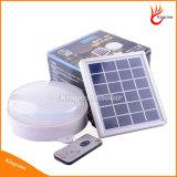 Télécommande Rechargeable 30LED LED solaire lumière intérieure de la lumière solaire Outdoor