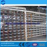 Équipement de production de la planche de gypse --- Facile à utiliser