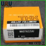 THK het Lineaire Dragen Lm 3 4 5 6 8 10 12 13 16 20 25 30 35 40 50 60 Mg van Uu L