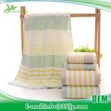 4 do disconto de banho partes do tamanho de toalha para o apartamento