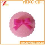 Крышка чашки силикона качества еды/крышка крышки чашки силикона/чашки Siliconetea