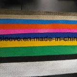 ガラス繊維の多様なオートバイヘッダの排気の熱の覆い