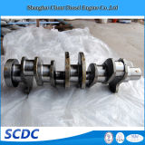 Brandnew камшафт Deutz частей двигателя высокого качества